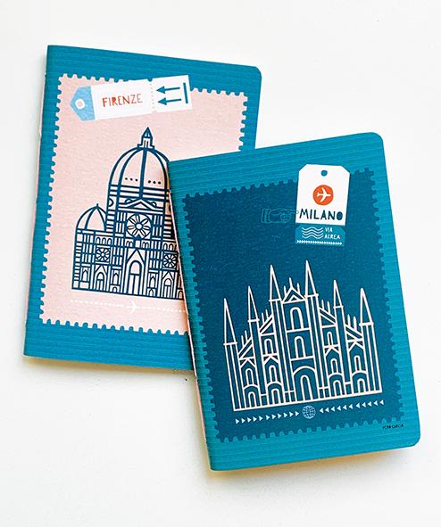 Firenze Milano
