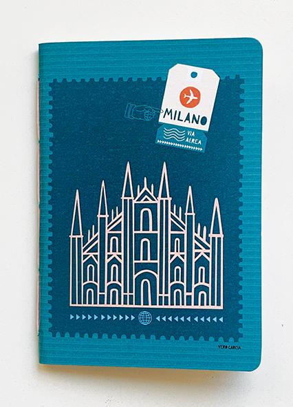 Milano