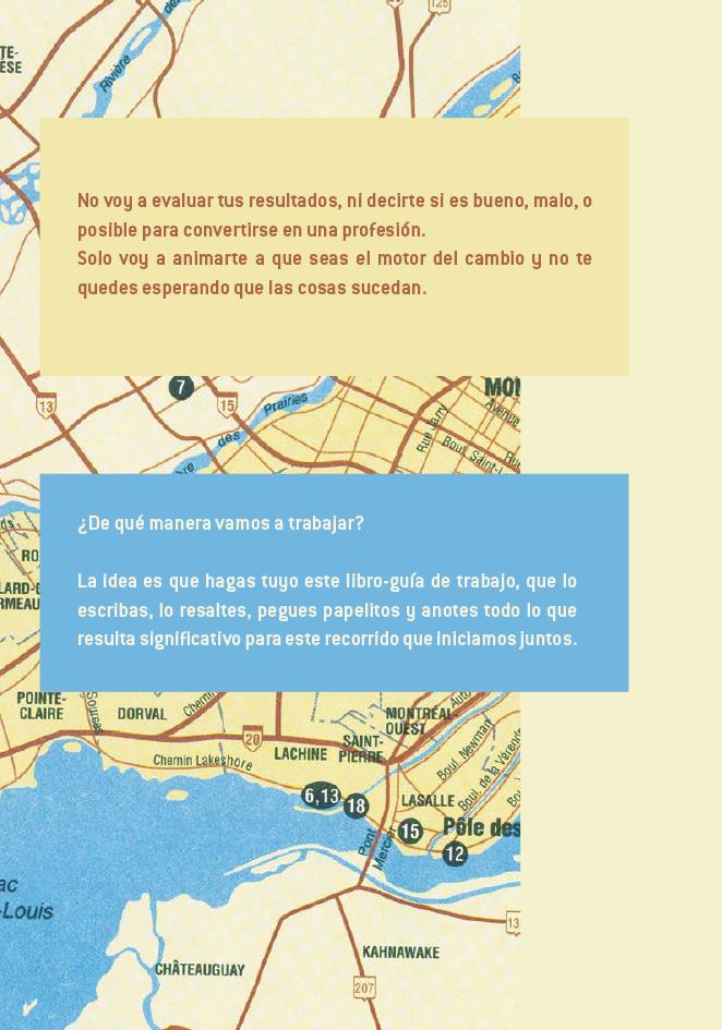 Notas de ruta Amazon pag 18