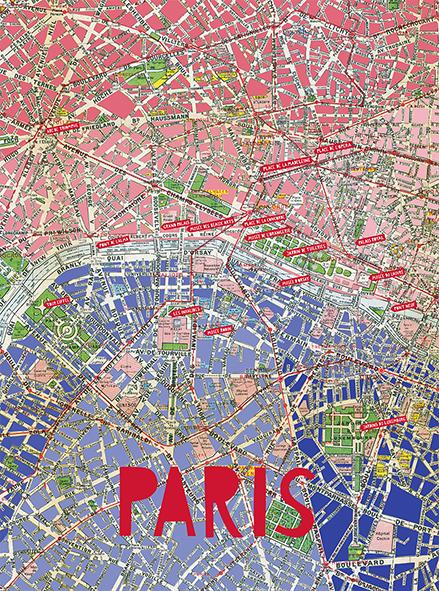 Poster Paris baja web