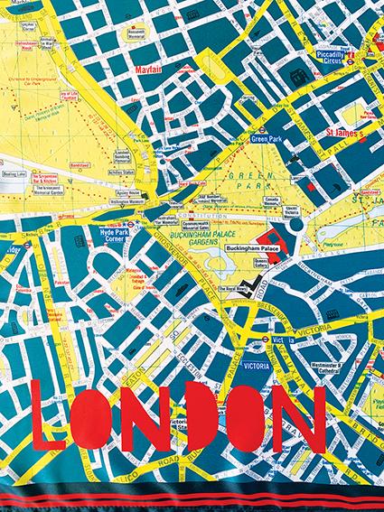 London 1 b